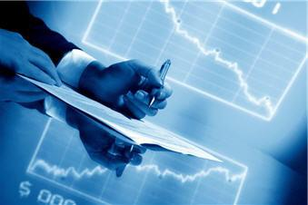 Современное состояние мирового финансового рынка