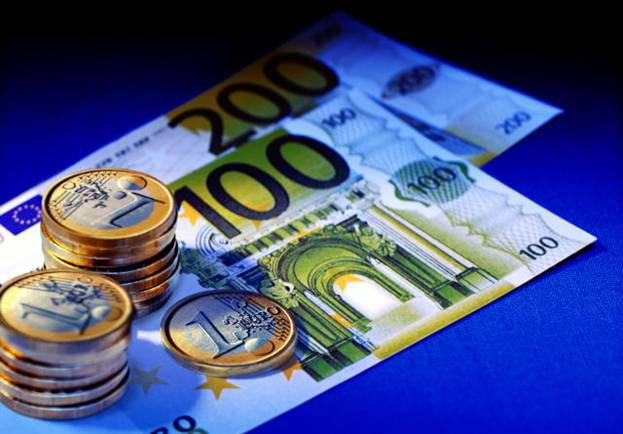 форекс курсы валют