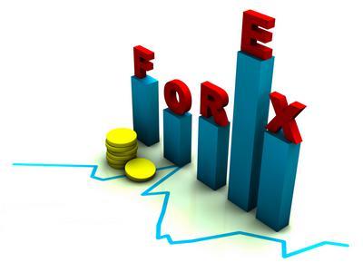 Как заработать на рынке форекс у себя дома