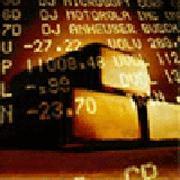 индекс валют