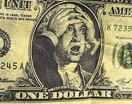 валют курс