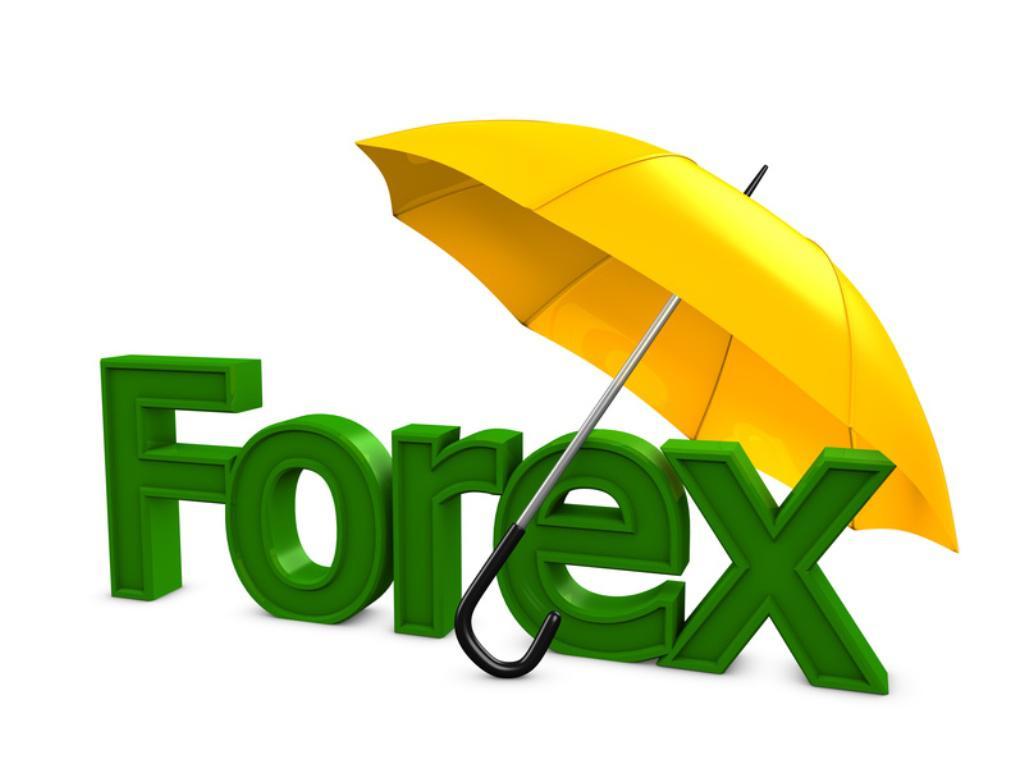 Forex валютный рынок