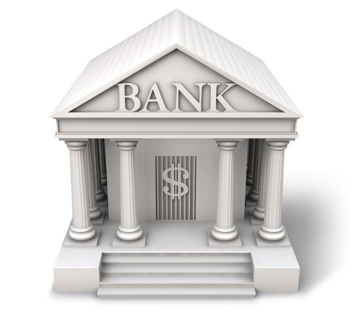 азиатско тихоокеанский банк