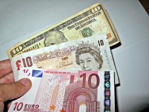 Как купить ВАЗ в кредит