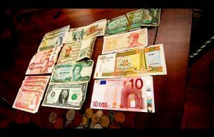Банковские карты и их возможности