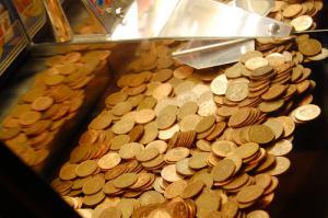 Финансовые перспективы бесплатных игр