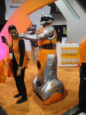 Выбор торгового робота?