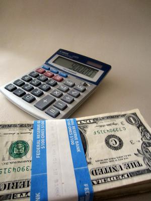 Что такое финансовое планирование?