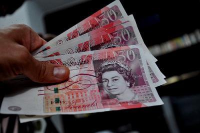 В Европе появляются новые участники валютного рынка