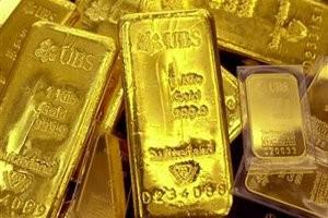 цена золота
