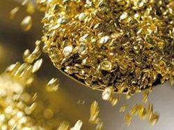 ФСБ пресекла канал поставки боевикам золота с Колымы