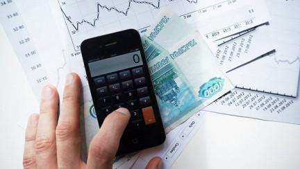 Правительство РФ утвердило новую систему оплаты труда бюджетников