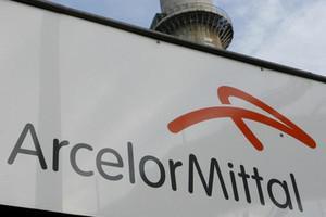 ArcelorMittal не хочет продавать Florange целиком