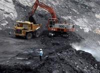 Индия забраковала 42 лицензии на добычу желруды в штате Гоа