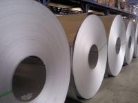 Китайская сталь представляет угрозу для металлургов по всему миру - MEPS