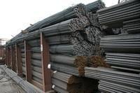 Турецкий экспорт арматуры в 2012 г. превысит 8 млн. т