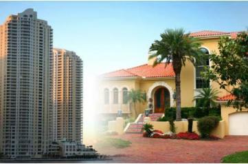 недвижимость и цены