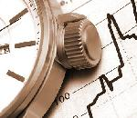 Первые торги осени закрылись на рынке акций РФ умеренным ростом