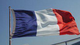 Fitch подтвердило высокие рейтинги Франции с негативным прогнозом