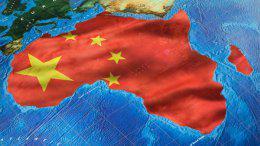 Азия обгонит США и Европу в 2030 году