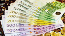 В Германии растет число корпоративных банкротств
