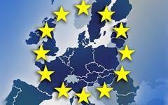 европейская недвижимость