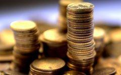 Как лучше проесть доходы будущих поколений
