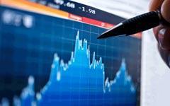 Мир ожидает война рейтинговых агентств