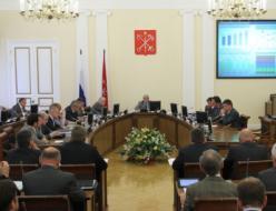 Петербург–2015: все будет хорошо, или очень хорошо