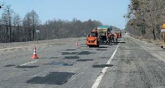 Китай выделит в кредит 344 млн долларов на реконструкцию автодороги в Белоруссии