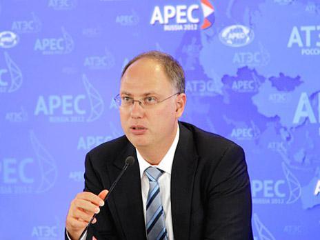 Россия подписала китайцев на фанеру