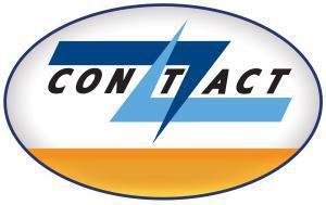 Системой Contact увеличена сеть пунктов приема переводов в Италии