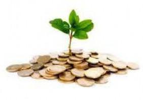 инвестиции кипр