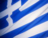 Греция цены